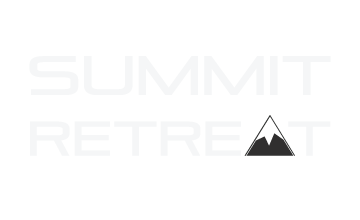 » About Summit Retreat