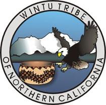 Wintu Tribe Seal